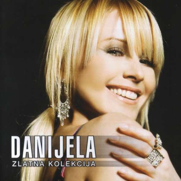 Danijela - Neka Mi Ne Svane
